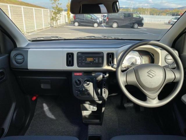L 運転席シートヒーター アイドリングストップ キーレス(4枚目)