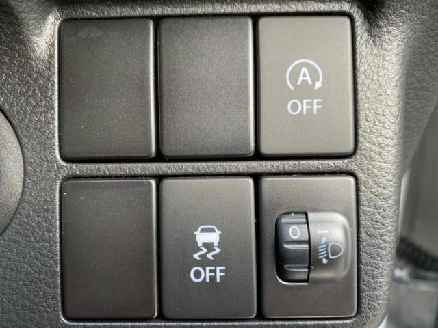 L 運転席シートヒーター アイドリングストップ キーレス(9枚目)