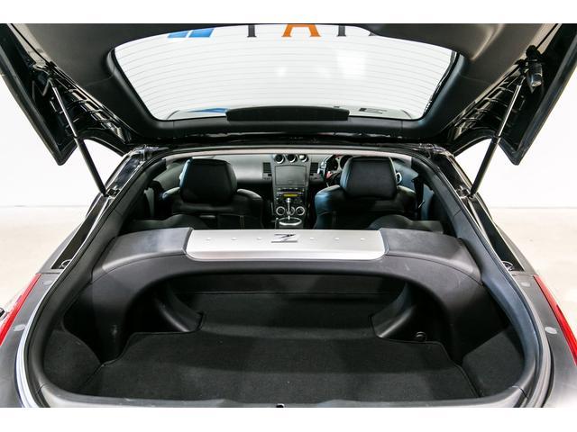 日産 フェアレディZ バージョンST ヴェイルサイドエアロ20AW 最長3年保証