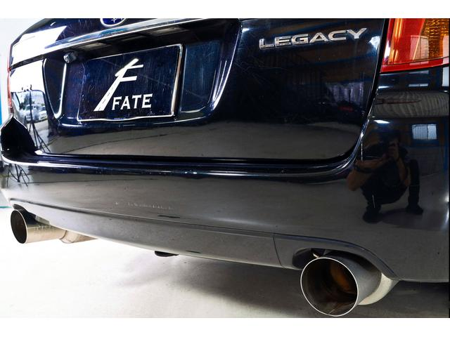 スバル レガシィツーリングワゴン 3.0R RS-R車高調 LM-S19AW 最長3年保証可