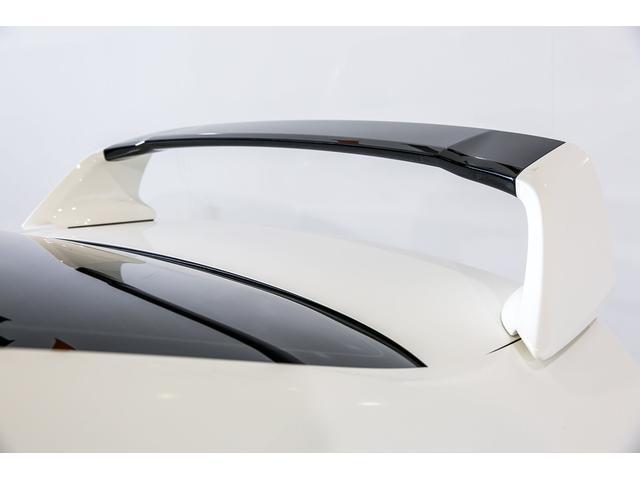 ホンダ シビック タイプR TEIN車高調 FEEL'Sエアロ 最長3年保証可
