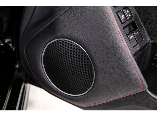 トヨタ 86 GT TRDエアロ BLITZ車高調 最長3年保証可