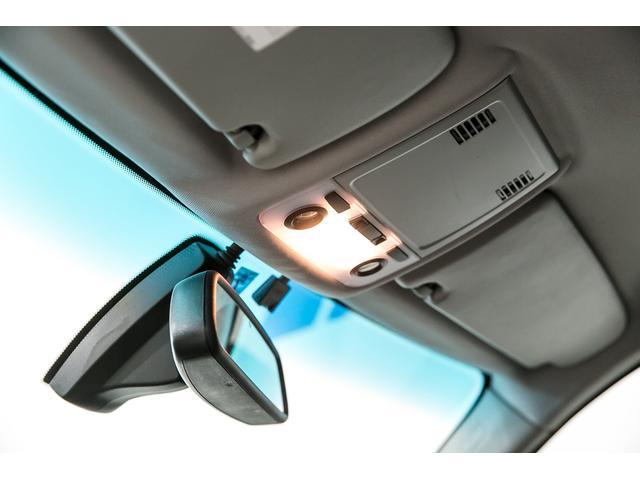 BMW BMW 320i ENERGYコンプリート 最長2年保証可
