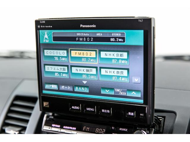 三菱 ランサー GSRエボリューションX  HDDナビ TV 最長3年保証可