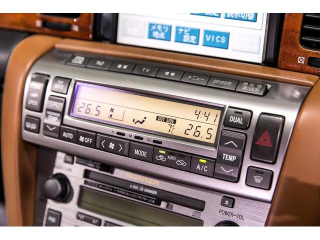 トヨタ ソアラ 430SCV 18AW マフラー 茶レザー 最長3年保証可