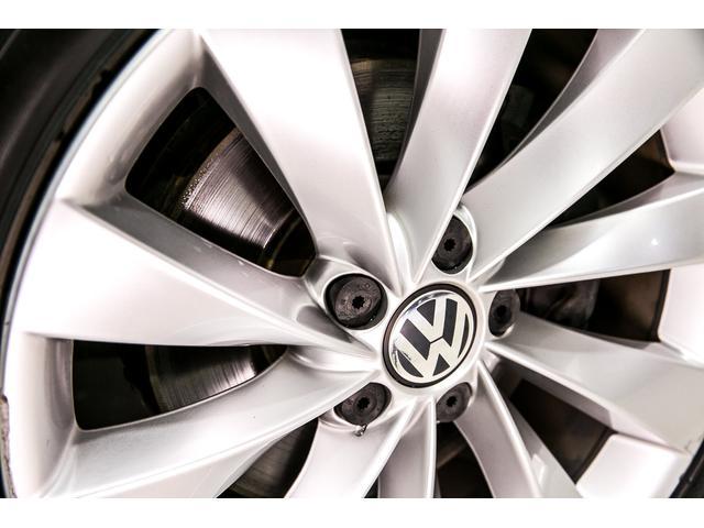 フォルクスワーゲン VW シロッコ 2.0TSI 黒革シート 2010モデル 最長2年保証