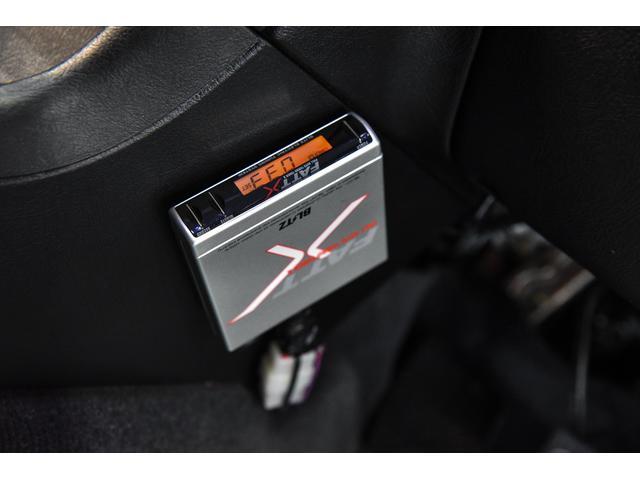 三菱 ランサー GSRエボリューションVI マフラー クラッチ タワーバー