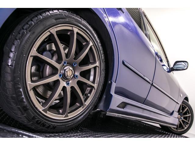 RS200 Zエディション 車高調・マフラー・GTウィング(6枚目)