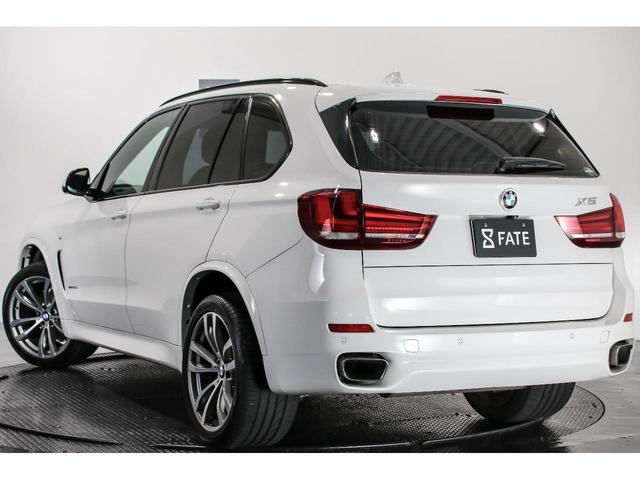 「BMW」「BMW X5」「SUV・クロカン」「兵庫県」の中古車9
