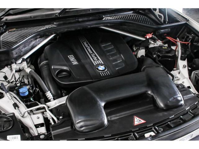 「BMW」「BMW X5」「SUV・クロカン」「兵庫県」の中古車13