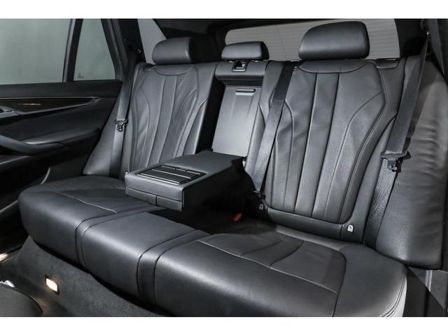 「BMW」「BMW X5」「SUV・クロカン」「兵庫県」の中古車20