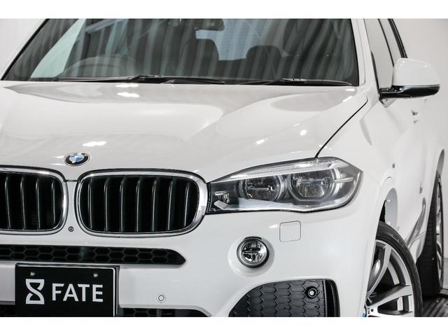 「BMW」「BMW X5」「SUV・クロカン」「兵庫県」の中古車24