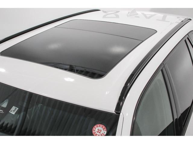 「BMW」「BMW X5」「SUV・クロカン」「兵庫県」の中古車27