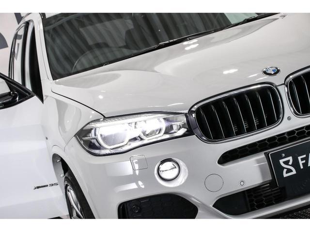 「BMW」「BMW X5」「SUV・クロカン」「兵庫県」の中古車31