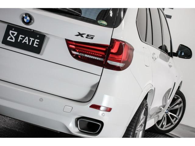 「BMW」「BMW X5」「SUV・クロカン」「兵庫県」の中古車35