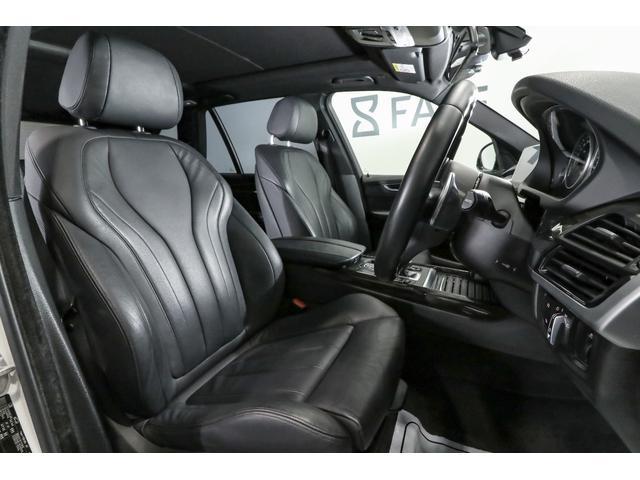 「BMW」「BMW X5」「SUV・クロカン」「兵庫県」の中古車39