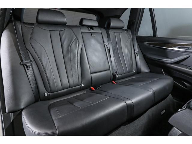 「BMW」「BMW X5」「SUV・クロカン」「兵庫県」の中古車40