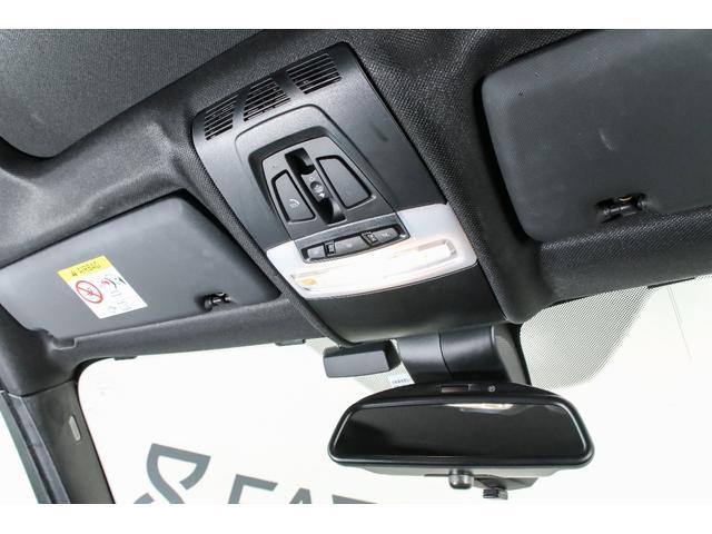 「BMW」「BMW X5」「SUV・クロカン」「兵庫県」の中古車44