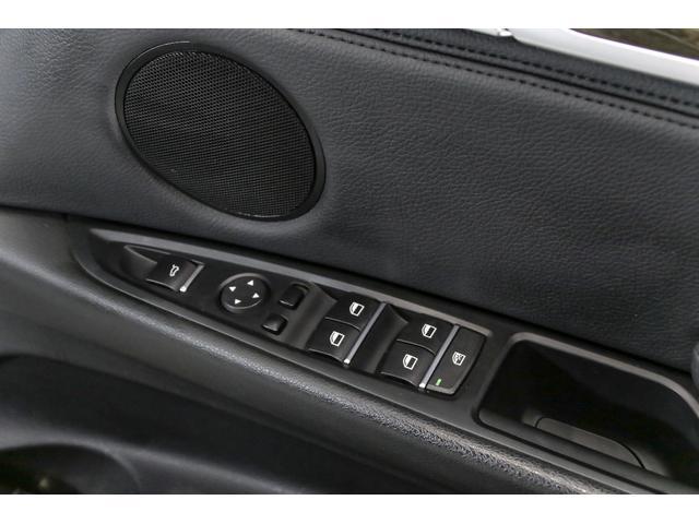 「BMW」「BMW X5」「SUV・クロカン」「兵庫県」の中古車50