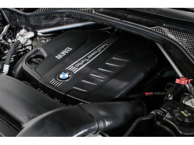 「BMW」「BMW X5」「SUV・クロカン」「兵庫県」の中古車54