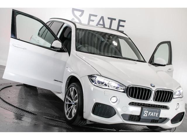 「BMW」「BMW X5」「SUV・クロカン」「兵庫県」の中古車56