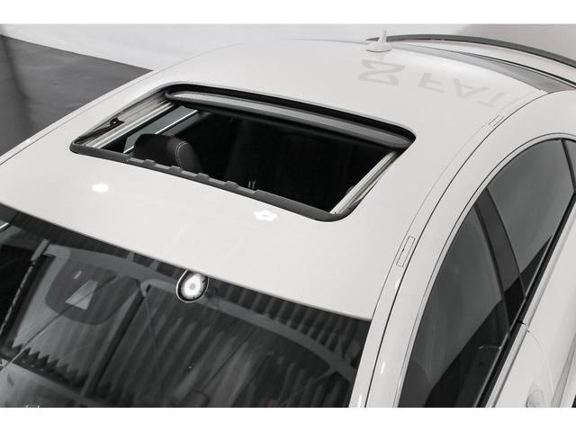 「メルセデスベンツ」「Mクラス」「セダン」「兵庫県」の中古車29
