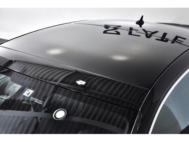 「アウディ」「アウディ RS5」「クーペ」「兵庫県」の中古車28