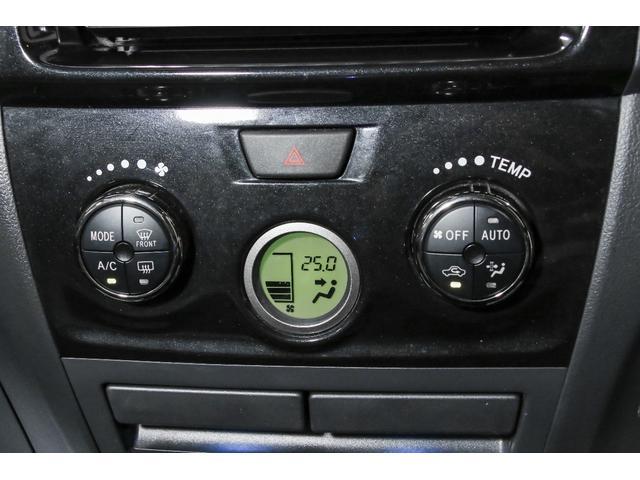 「トヨタ」「bB」「ミニバン・ワンボックス」「兵庫県」の中古車16