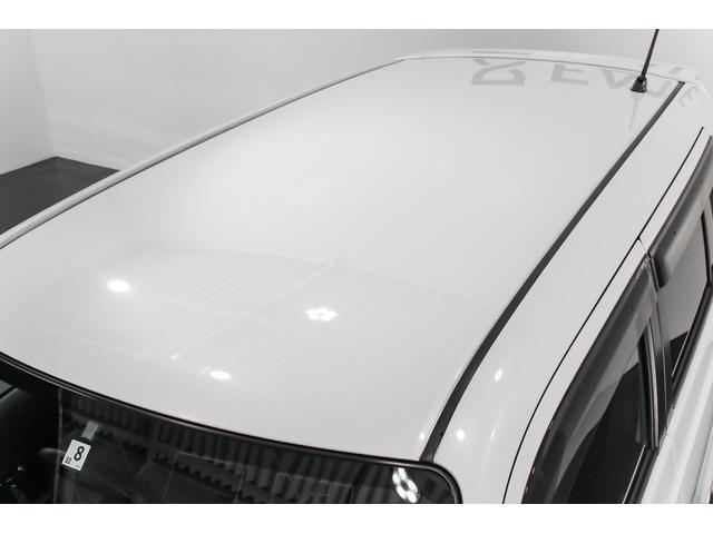 「トヨタ」「bB」「ミニバン・ワンボックス」「兵庫県」の中古車28