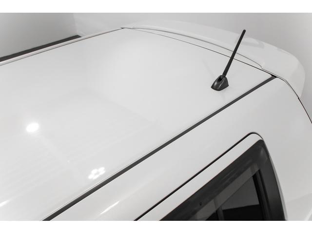「トヨタ」「bB」「ミニバン・ワンボックス」「兵庫県」の中古車29
