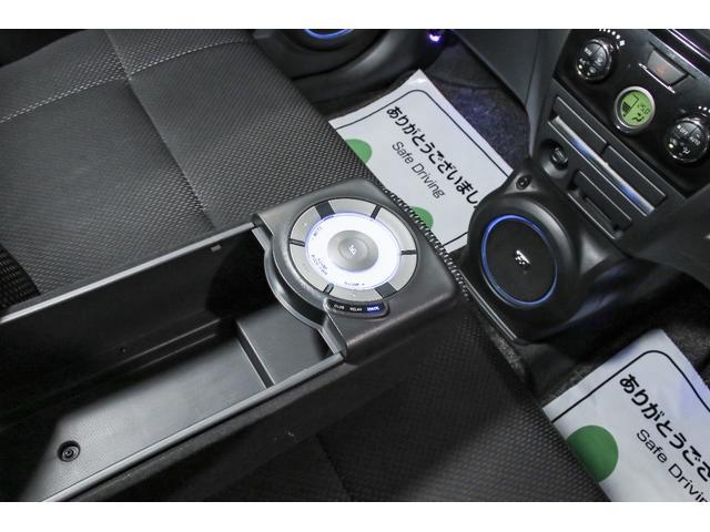 「トヨタ」「bB」「ミニバン・ワンボックス」「兵庫県」の中古車48