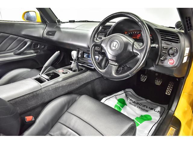 「ホンダ」「S2000」「オープンカー」「兵庫県」の中古車14
