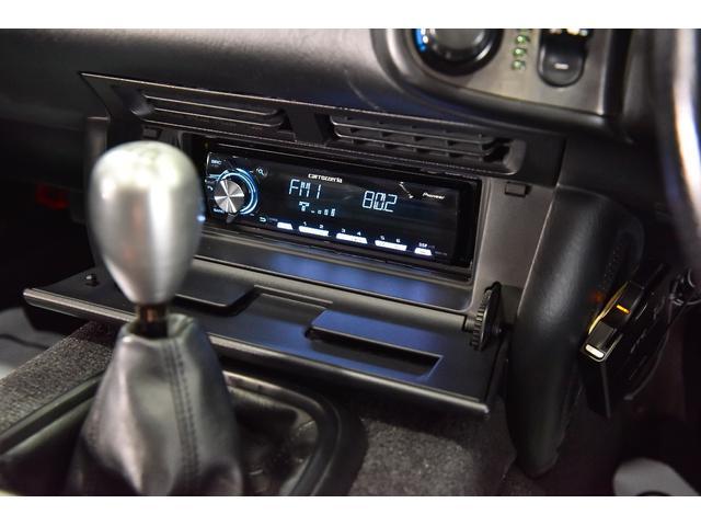 「ホンダ」「S2000」「オープンカー」「兵庫県」の中古車16