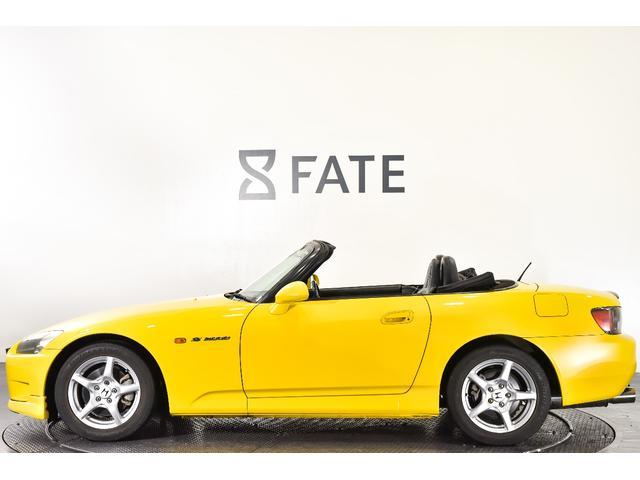 「ホンダ」「S2000」「オープンカー」「兵庫県」の中古車21