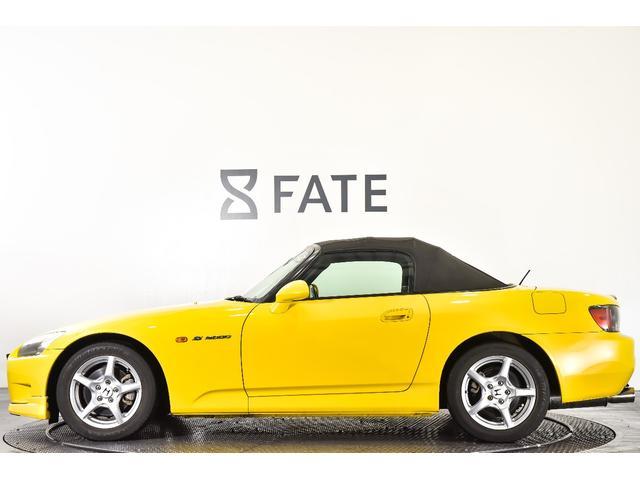 「ホンダ」「S2000」「オープンカー」「兵庫県」の中古車22