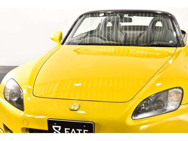「ホンダ」「S2000」「オープンカー」「兵庫県」の中古車27