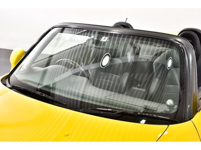 「ホンダ」「S2000」「オープンカー」「兵庫県」の中古車28