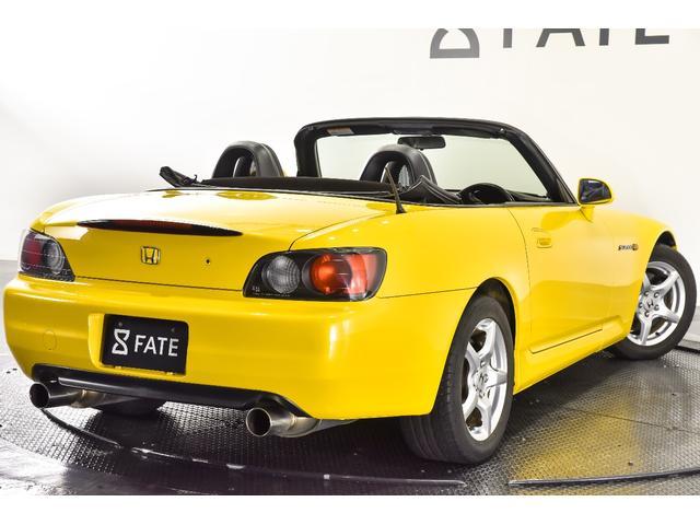 「ホンダ」「S2000」「オープンカー」「兵庫県」の中古車32