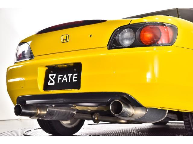 「ホンダ」「S2000」「オープンカー」「兵庫県」の中古車33