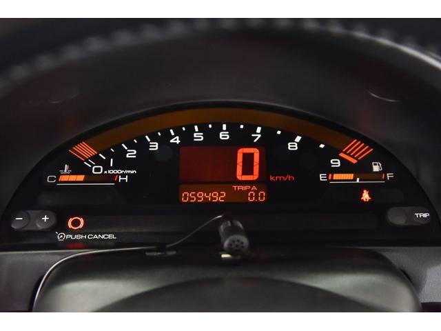 「ホンダ」「S2000」「オープンカー」「兵庫県」の中古車35