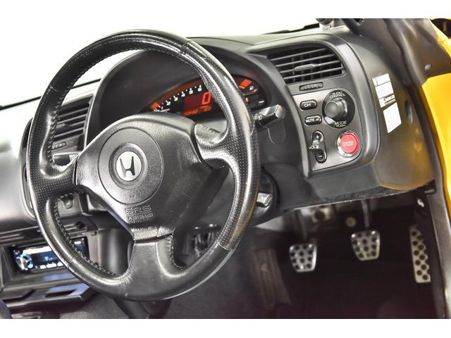 「ホンダ」「S2000」「オープンカー」「兵庫県」の中古車36
