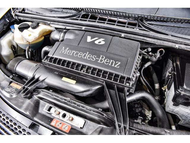 「メルセデスベンツ」「Mクラス」「ミニバン・ワンボックス」「兵庫県」の中古車56