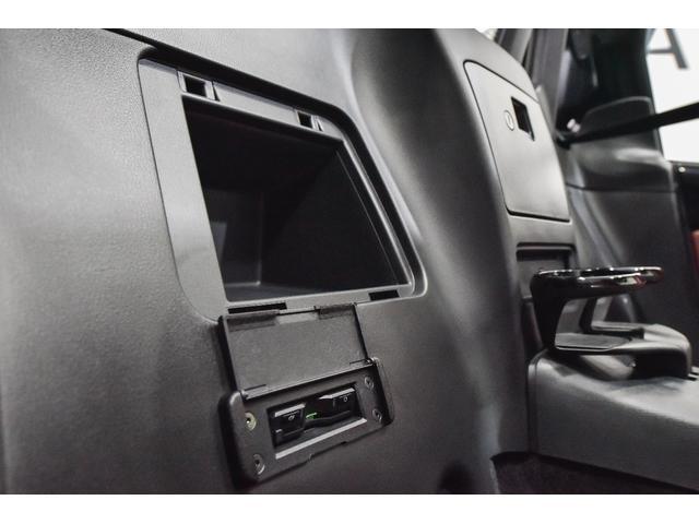「マツダ」「ロードスター」「オープンカー」「兵庫県」の中古車52