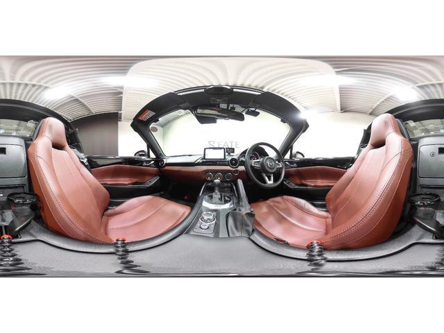 「マツダ」「ロードスター」「オープンカー」「兵庫県」の中古車68