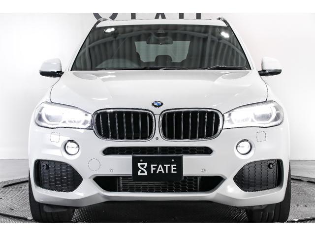 「BMW」「BMW X5」「SUV・クロカン」「兵庫県」の中古車8