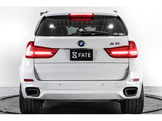 「BMW」「BMW X5」「SUV・クロカン」「兵庫県」の中古車10