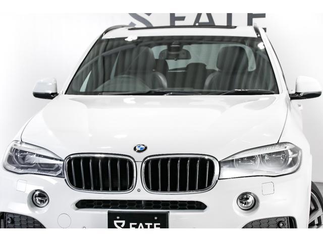 「BMW」「BMW X5」「SUV・クロカン」「兵庫県」の中古車25