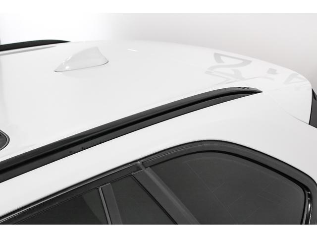 「BMW」「BMW X5」「SUV・クロカン」「兵庫県」の中古車29