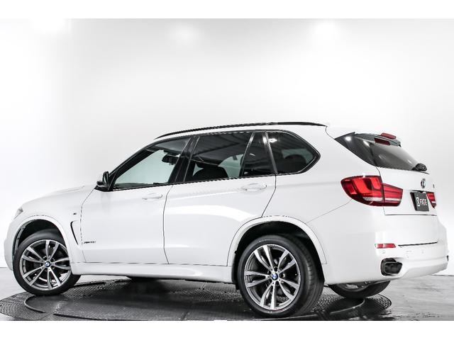 「BMW」「BMW X5」「SUV・クロカン」「兵庫県」の中古車34