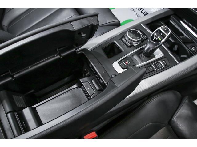 「BMW」「BMW X5」「SUV・クロカン」「兵庫県」の中古車48